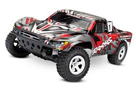 Traxxas Slash 1/10 RTR Electric 2WD Short Course Truck (Red) Traxxas Xmaxx 8s 4wd Brushless Rtr Monster Truck Red Tra770864 Stampede 4x4 Lcg 110 Black Tra670541 Dude Perfect Rc Edition Unlimited Desert Racer 6s Electric Race Rigid Bigfoot Firestone Tra360841 2wd Scale Silver Cars Trucks Adventures 30ft Gap With A Slash 4x4 Ultimate Car Action Exclusive Announces Allnew Xmaxx And We Tqi Tsm 8s Robbis Hobby Shop Raptor Replica Fox 580941blk Dollar 6s 116 Erevo 4wd Brushed Ebay