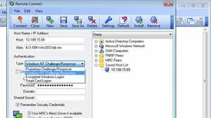 Solarwinds Help Desk Api by Remote Control Software Remote Desktop Tool Solarwinds