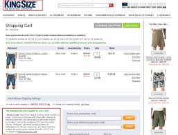 Kingsize Coupon Codes - New Coupons Og Deliveries Coupon Code Similac Pro Sensitive Coupons Snaptravel Candy Store Oriental Trading Company April 2018 Cheapest Duluth Lola Shoetique Sierra Amazon Ca Lightning Deals Coupons Duluth Co Jct600 Finance Ugg Sales Canada Outlet Webundies Wso Best Disney World Pack Promotional Codes Plaza Garibaldi Menu