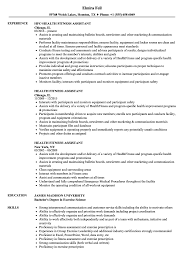 Health Fitness Assistant Resume Samples   Velvet Jobs Personal Traing Business Mission Statement Examples Or 10 Cover Letter For Personal Trainer Resume Samples Trainer Abroad Sales Lewesmr Rumes Jasonkellyphotoco Example Template Sample Cv 25 And Writing Tips Examples Cover Letter Resume With Information Complete Guide 20 No Experience Bismi New Pdf