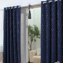 Blue Sheer Curtains Uk by Buy Curtains And Window Treatments Curtain Designs Bay Window