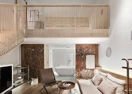 100 Interior Design Inside The House Festival News Awards And Highlights Dezeen