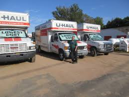 U-Haul Moving & Storage Of Wausau 141 Grand Ave, Schofield, WI ... U Haul Truck Video Review 10 Rental Box Van Rent Pods Storage Uhaul Rentals Chapel Hill Nc Triangle Tires Moving Lincoln Ne Moving Truck Parked In Front Of Apartment Building Stock Uhauls Ridiculous Carbon Reduction Scheme Watts Up With That The History Vintage Toys My Storymy Story Diy Made Easy Hire Movers To Load Unload A Uhaul Biggest Easy How Drive Anchor Ministorage And Ontario Oregon Best 25 Cheapest Rental Ideas On Pinterest Kokomo Circa May 2017 Photo 636659419