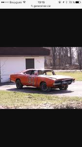 1389 Best Cars Images On Pinterest   Dodge Chargers, Car And ... 1396 Best Abandoned Vehicles Images On Pinterest Classic Cars With A Twist Youtube Just A Car Guy 26 Pre1960 Cars Pulled Out Of Barn In Denmark 40 Stunning Discovered Ultimate Cadian Find Driving Barns Canada 2017 My Hoard 99 Finds 1969 Dodge Charger Daytona Barn Find Heading To Auction 278 Rusty Relics Project Hell British Edition Jaguar Mark 2 Or Rare Indy 500 Camaro Pace Rotting Away In Wisconsin