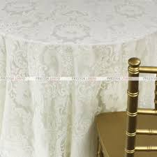 Curtain Fabric By The Yard by English Lace Fabric By The Yard Ivory Prestige Linens