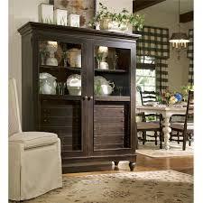 Pulaski Furniture Curio Cabinet by Curio Cabinets Homeclick