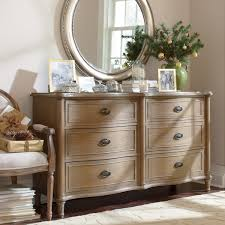 6 Drawer Dresser Under 100 by Dressers Brandnew Modern Design Cheap Dressers Under 100 Dollars