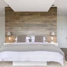 10 small bedroom decorating tips pendant lighting pendants and