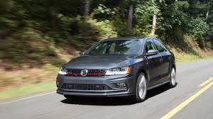 Used 2017 Volkswagen Jetta 2 0T GLI Pricing For Sale