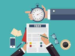 periode d essai cadre contrat la période d essai cabinet expertise comptable