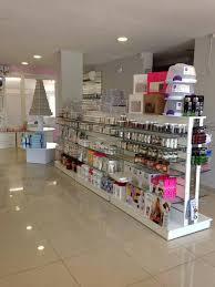 magasin de cuisine cook shop montpellier magasin de pâtisserie créative et de cake