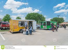 Food Truck Vendor With Customer Buy And Taste Variety Of Food ... Where To Buy A Food Truck In Wchester Lohudfood Wk350sg Catering Food Truck Mobile Trailer For Europe Buy Two Airstreams For Sale Denver Street County Inspectors Strive Keep Up With Craze Vendor Image Photo Free Trial Bigstock About Trucks South Yes You Can Space Shuttle 150k Eater Atlanta Ga Usa May 25 2012 Patrons Stand In Line To Extras Custom Manufacturers Sizemore Sell Commercial Vehicles Marketplace Malaysia Ucktrader
