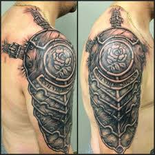 Awesome Work Aztec For Men That Mayan Tribal Sleeve Tattoos Is Just Tattoo