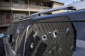 Another Shooting Spree Leaves Bullet Holes In East Anchorage ... Hillside Chalet Apartment Homes Apartments Anchorage Ak Walk Score Unit 1 At 8570 Blackberry Street 99502 Another Shooting Spree Leaves Bullet Holes In East Seven Mile Beach Vacation Rentals Grand Cayman Condos For Rent The Glen Island Australia Bookingcom Outlook United States 2 Dead 16 Hurt Fire Apartment Youtube Dozen Federal Agents Probing Cause Of Fatal With 100 Apartments Building One Already Sold Cstruction Alaskarealestatecom Mls 18710 9905 William Jones Circle Stephens Park