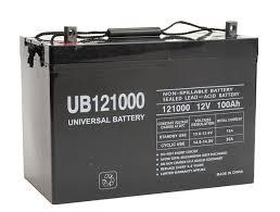 tennant floor scrubber batteries floor scrubber batteries