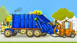 Garbage Trucks For Kids Youtube Machines For Kids 1 Hour Compilation Garbage Trucks Pictures Of For Group With 67 Items Truck Video Dumpster Pick Up L Adventures Morphle Hour My Magic Pet Trucks Kids Crane Mllwagen Mit Kran Ariplay Song Photos And Description About Imageandorg Street Sweepers Teaching Colors Learning Basic Excavator Children Car Playtime For Youtube Videos Best Toys Youtube Ebcs 0c055e2d70e3 Cars Play Time Family Toy Fun From