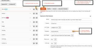 How To Add Menu Link To Category And Sub Categories? - Landofcoder ... 4 Ways To Create Drop Down Navigation In Sharepoint Maven How To Edit Or Disable Top Bar Links Social Status Redesigning Gitlabs Gitlab Float Pixelsmile Using The Zurb Foundation Drupalorg Jmenubar Can I Title Bar Menu Java Stack Overflow Header Settings Oshine Knowledge Base Hotel Advisor Wordpress Theme Top Ubuntu 1710 Windows Ask Html Part 1 Menu In 2 Main Do Remove An Icon From Panel Gnome Fallback Mode Change Menubar Prestashop 17 Youtube