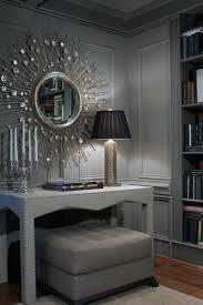 1001 idées de décor en utilisant la couleur gris perle