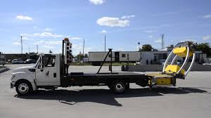 Owl-lite - Scorpion Truck Mounted TL-3 Attenuator - YouTube Truck Mounted Attenuator Tmaus 100k Autonomous Tma Atma Aipv Micro Systems Inc Riirtm301d Operate A Or Trailer Trans Public Surplus Auction 1297851 Scorpion 10002 Safety And Cstruction Used 2006 Gmc C7500 Tenuator Truck For Sale In New Jersey 11236 This Lumbering Selfdriving Is Designed To Get Hit Wired Intertional Stakeattenuator Port Authority Of Ny Flickr Trucks Logistics Tank Valves Services Available Truckmounted Tenuators Garden State Highway Products Curry Supply Crash Youtube
