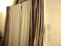 Ikea Vivan Curtains White by Ikea Curtains Lenda Decorate The House With Beautiful Curtains