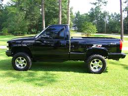 100 1998 Chevy Truck Chevy Silverado Extended Cab 1500 4x4 Google Search