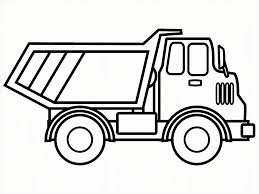 Free Printable Garbage Truck Coloring Page Printable And Online ... Garbage Truck Coloring Page Inspirational Dump Pages Printable Birthday Party Coloringbuddymike Youtube For Trucks Bokamosoafricaorg Cool Coloring Page For Kids Transportation Drawing At Getdrawingscom Free Personal Use Trash Democraciaejustica And Online Best Of Semi Briliant 14 Paged Children Kids Transportation With