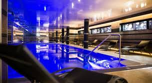 luxury hotels in nord pas de calais charming hotels and spa