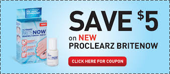 Keratin Cure Coupon. 245by7 Online School Promo Code Zulily Coupon Code 10 Off 30 Walmart Online Clearance Sale Birthday Express Discount Codes 35 Off Andrea Rangel Cyber Week Promo Codes 2019 Keratin Cure 245by7 School Promo Ups Europe The Swamp Company Wish December 90 Free Shipping Coupons American Safety Council Fl Bikeinn John Deere Free Shipping Travelex Mhattan Helicopters Trattoria Delia Coupons Accori4less Nolah Mattress Coupon Code 350 Discount Zulilyuponcodes By Ben Olsen Issuu