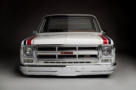Holley EFI Helps Bring Squarebody Syndicate's 1975 Indy 500 Tribute ... Northwest Truck World 540 S Rand Rd Wauconda Il 60084 Ypcom 2018 Chevrolet Silverado Vs Ford F150 L Indianapolis Area Used 2012 1500 Ltz For Sale In In Tool Boxes Cap Linex Custom Trucks Accsories 219 Retrack Ne Fort Walton Allnew F650 And F750 Commercial Unveiled Awesome Nra Stand Fight Truckyou Have The Chance To Win This 2010 Chevy Colorado New King Ranch Salelease Vin Stoops Buick Gmc 72018 Dealer Serving Tacoma Hino Headed Into Heavy Truck Segment With New Xl Series Medium
