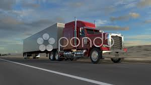 18 Wheel Truck Delivery Cargo Transportation Highway Freight ... Scoop Spotted A Tata Allwheeldrive Truck Teambhp Part 3 Wheel Jam Show Past Winners Fedex Clipart 18 Wheeler Pencil And In Color Fedex Dump Truck Wikipedia A 18wheel On Highway Transportation Industry Stock Photo Amazon Will Your Massive Piles Of Data To The Cloud With An Wheels Steel Haulin Pc Torrents Games Nikolas Teslainspired Electric Could Make Hydrogen Power Thursday Reader Submission Home Built 58 Scale Peterbilt 18wheel Semi Jumps Over Speeding F1 Race Car In Greatest Wheeler Photos Royalty Free Images