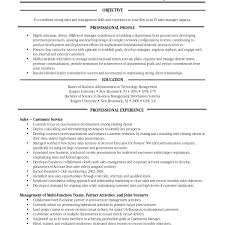 Modern Resume Template Modern CV For Microsoft Word Instant