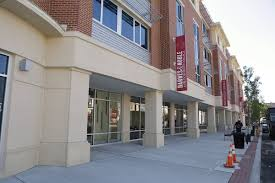 $700 For An A? N.J. College To Pay Students For Good Grades | NJ.com The Shops At Riverside 390 Hensack Ave Nj Shopping 700 For An A College To Pay Students Good Grades Njcom Chimes Restaurant Paramus Route 17 South Barnes Noble Njsbdcspecial Events Archives Njsbdc Trader Joes Opening North Brunswick Location In Former Newark Development Immaculate Heart Academy Move Nearly Complete Princeton Marketfair Rider University Turns Over Bookstores
