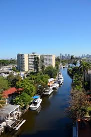 Miami Apartments And Houses For Rent Near Miami, FL Joe Moretti Apartments Trg Management Company Llptrg Shocrest Club Rentals Miami Fl Trulia And Houses For Rent Near Marina Palms Luxury Youtube St Tropez In Lakes Development News 900 Apartments Planned For 400 Biscayne North Aliro Vista Walk Score Meadow City Approves Worldcenters 7th Street Joya 1000 Museum Penthouses