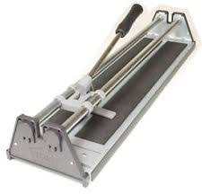 Mk270 Tile Saw Manual by Industrial Masonry U0026 Tile Saws Ebay