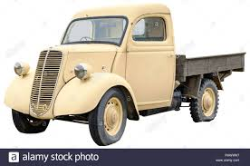 Vintage Pickup Truck With Wooden Tail End Payload On Isolated White ... Cat 793d Ming Truck Caterpillar Ram 1500 Payload Top Car Reviews 2019 20 Sino Howo 4550 Ton Capacity 8x4 And 8x6 Coal Eicher Pro 3015 The Most Fuelefficient 99t Rated Payload Truck 2015 Ford F150 2wd Supercab 163 Xlt Whd Pkg Front Throws Water On Allectric Prospects What Should I Buy Autotraderca 5pickup Shdown Which Is King New Ranger And Towing Specs Leaked How Much Does Pick Up Succulent In Playa Del Rey Ca China Light Duty Dumpcommerciallcvrclorry Weight Rating Terminology Definitions Trend