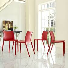 America Luxury Modern Contemporary Urban Design Outdoor Kitchen Room ... Cuba Stackable Faux Leather Red Ding Chair Acrylic Chairs Midcentury Room By Carl Aubck For E A Pollak Fast Food Ding Room Stock Image Image Of Lunch Ingredient Plastic Outdoor Fniture Makeover Iwmissions Landscaping Modern Red Kitchen Detail Area Transparent Rspex Table Murray Clear Set Of 2 Side Retro Red Ding Lounge Chairs Eiffle Dsw Style Plastic Seat W Cool Kitchen From The 560s In Etsy 2xhome Gray Mid Century Molded With Arms 24 Incredible Covers Cvivrecom