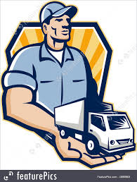 People At Work: Delivery Man Handing Removal Van Crest Retro - Stock ... Burnouts In The Sky For Truckloving Surrey Man Killed At A House Retrospace Comic Books 64 Im Love With Truck Drivin Man Van Ellesmere Port Never Underestimate An Old Truck T Shirt Stickers By We Excel Being Best Removalists Rubbish And Illustration That A Is Driving Light Car With Hood Malapan Nj Movers Two Men Wixycom People At Work Delivery Handing Removal Crest Retro Stock