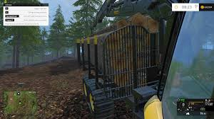 FS15 REVERSING CAMERA FOR TRUCK V1.2 - Farming Simulator 2019 ... Vehicle Backup Cameras Amazoncom Camecho Rc 12v 24v Car Camera Rear View Hgv Lorry Truck Reverse Installation Mercedes Arocs For All Default Truck Youtube Howto Rear Backup Camera Mod Page 5 Toyota 4runner Forum Quick Review Of Garmin 2798lmt With Cadillacs Ct6 Swaps The Rearview Mirror A Digital Display Wired Safety Action Glass Llc Nvi Portable Gps F1blemordf2tailgatecameraf350 Ford Stuffed New Super Duty Pickup Full Cameras To Make 43 Inch Tft Lcd Monitor Led Ir Reversing Kit