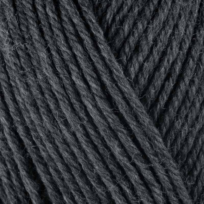 Berroco Ultra Wool - Granite (33170)