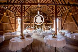 Mapleton Barn – Gather And Celebrate Tons Ideas For Rustic Indoor Barn Wedding Decoration The Hotel Mead Conference Center Weddings Venues In Wisconsinjames Stokes Photography Obrien Perfect Setting Event Venue Builders Dc Jeannine Marie And Elegance Tour Still Farm Enchanted At Dover Wi Guide On Stoney Hill Welcome Barns Of Lost Creek Wisconsin Unique Weddings