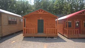 Mule 4 Shed Mover by Small Log Cabins Horse Barns Factory Direct Sheds Dickson
