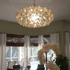 my one of a chandelier chandeliers lights and kitchens