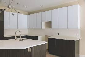 was kostet eine küche ohne geräte aroundhome