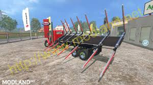 Peterbilt 388 Log Truck Mod For Farming Simulator 2015 / 15 | FS, LS ... Kenworth C500 Off Highway Fmcsa Says Trucks With Older Engines Exempt From Eld Mandate Sitzman Equipment Sales Llc 1989 Peterbilt 377 Log Truck 379 Log Truck Logging Pinterest Used 2004 Peterbilt Ext Hood For Sale 1951 Pin By Kay Howells On Custom 150 367 West Coast Youtube Dynamic Transit Company Transitioning Fleet To All 389 Best Of Logging Trucks New 2018 For Sale Near Edmton Ab American Historical Society
