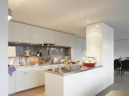 ouverture cuisine sur salon cuisine ouverte sur salon 20 exemples inspirants côté maison