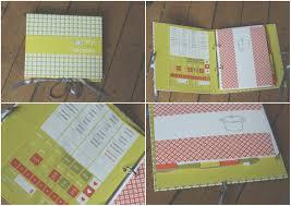 creer un livre de recette de cuisine mes cahiers de recette ou comment arrêter d avoir des petits