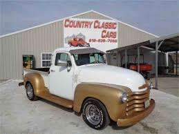 1950 Chevrolet 3100 For Sale | ClassicCars.com | CC-1067069 2009 Dodge Laramie 5500 Work Truck Review 8lug Magazine Diecast Car Forums Pics Hostetlers Hudsons 1940 Zone The Auburn Auction 2018 Worldwide Auctioneers Gmc Cckw353 Pton Bolster Truck Military Vehicles Pinterest Hudson Ksffas Fire News Blog Dicated To The Safety Education Of Carhunter Hudsons In Ipshewana Bowersox Repair Towing Services Milroy Pa Ricks Home Facebook