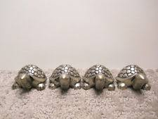 nautical cabinet knobs ebay