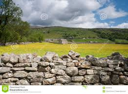Stone Wall And Barn, Swaledale, Yorkshire Dales Stock Photo ... The Barn 4 Moor Top Farm Youtube At Home Farmrustic Weddings Sledmere House Stately Brompton On Swale Bunkbarn Bunkhouses Groups Sheep In Front Of A Barn Near Gunnerside Swdale Yorkshire Photo A Claire Pettibone Wedding Gown And Rustic Diy Wedding By Christian Erica Film Contemporary Extension Drses In Tbrbinfo Grange Farm Cottages Howden Family Friendly Site Bookilber Settle Long Preston Dales Self Amy Matts Cheerful Chilli Otley Leeds North Old Ref 26170 Winksley Banks Harrogate