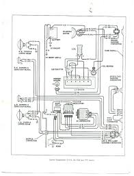 1963 Chevy C10 Wiring Diagram - Another Blog About Wiring Diagram • 1969 Chevrolet C10 Types Of 1963 Chevy Truck For Sale Models Horn Wiring Diagram Chteazercom Ideas C20 Flatbed Pickup Customer Showcase Pony Parts Plus 63 Dash Speaker Mount Classic Talk Craigslist 2019 20 New Car Release Date Filephotographed By David Adam Kess Truck Bedjpg Long Wheelbase Chevy Youtube S Auto Body Of Clarence Inc